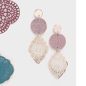 NWT TORRID Earrings